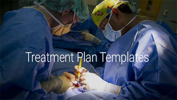 treatmentplantemplate
