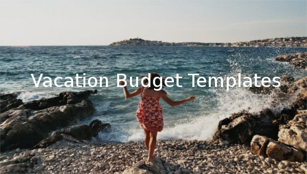 vacationbudgettemplates