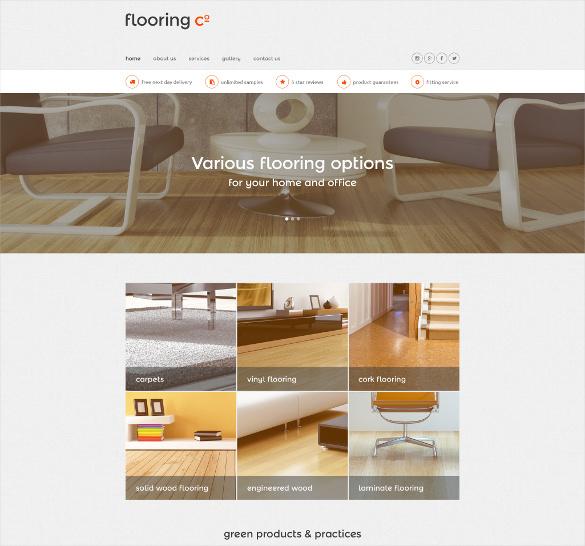 flooring co