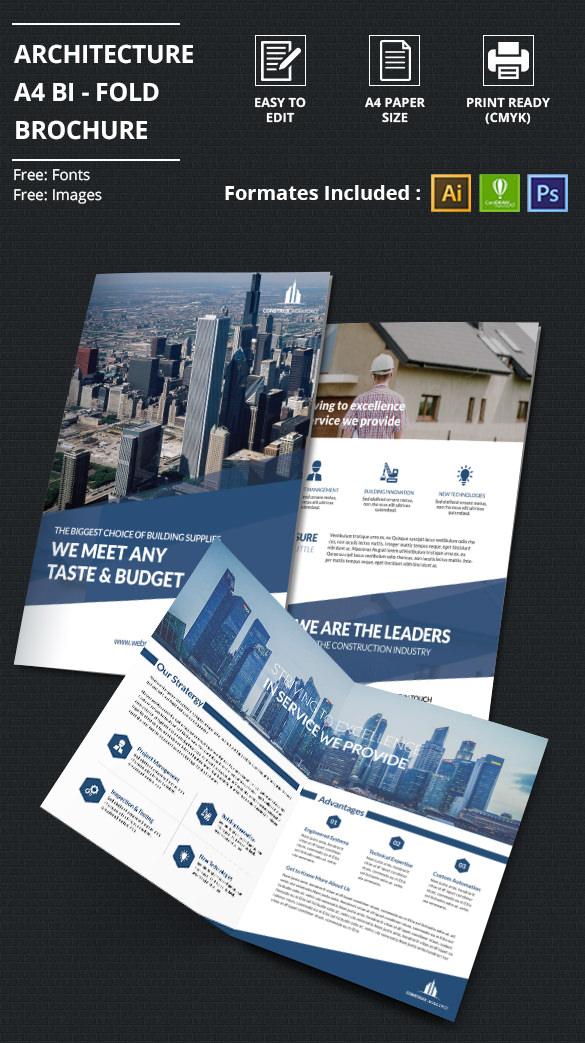 A4_bifold_brochure