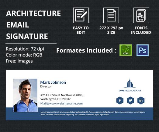 emailsignature