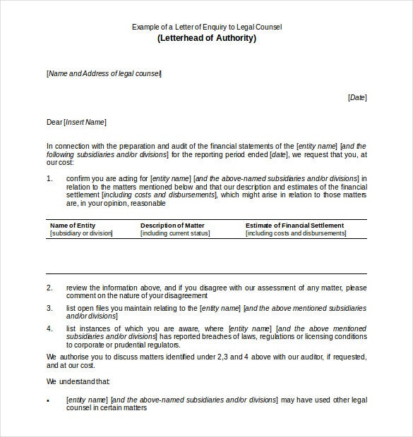 Exceptional Audit.nsw.gov.au | These Letters Are Generally Used By The IR Department  Which Is Sent To A Company When The Department Is About To Conduct An Audit.