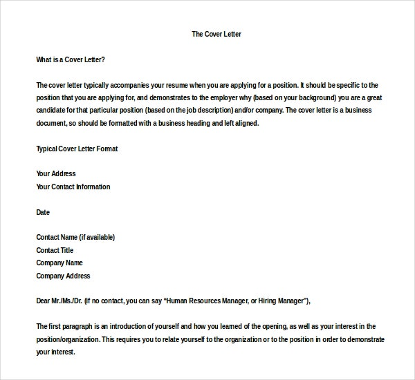 business cover letter template in doc1