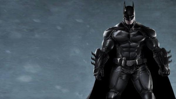 batmancoloringpage