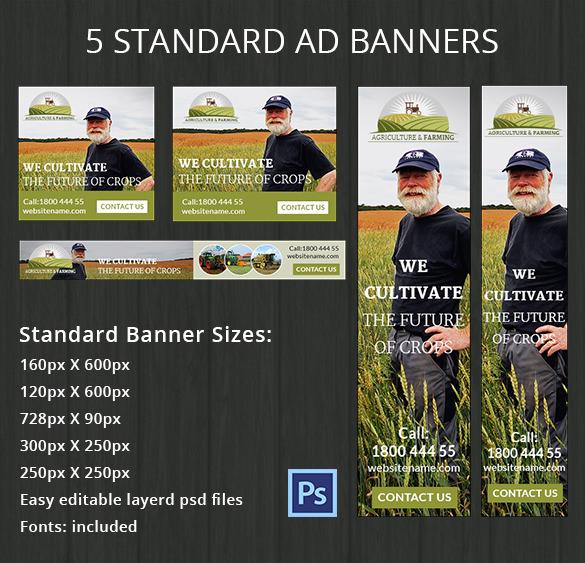 Banner_Ads