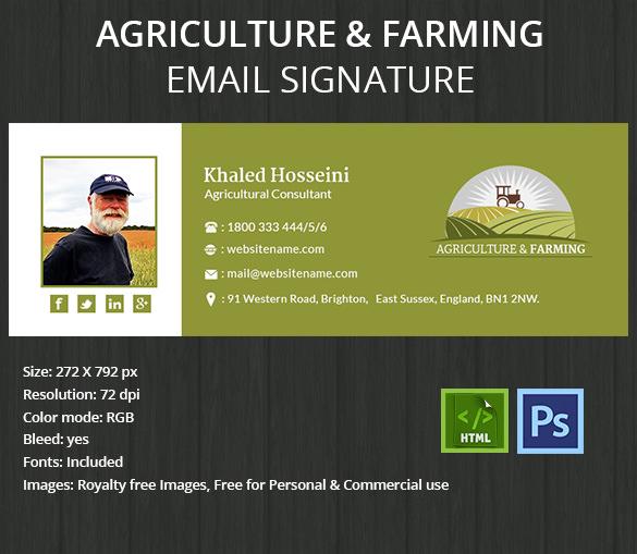 emailsignature (1)
