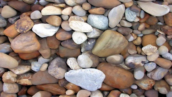 stonetexture