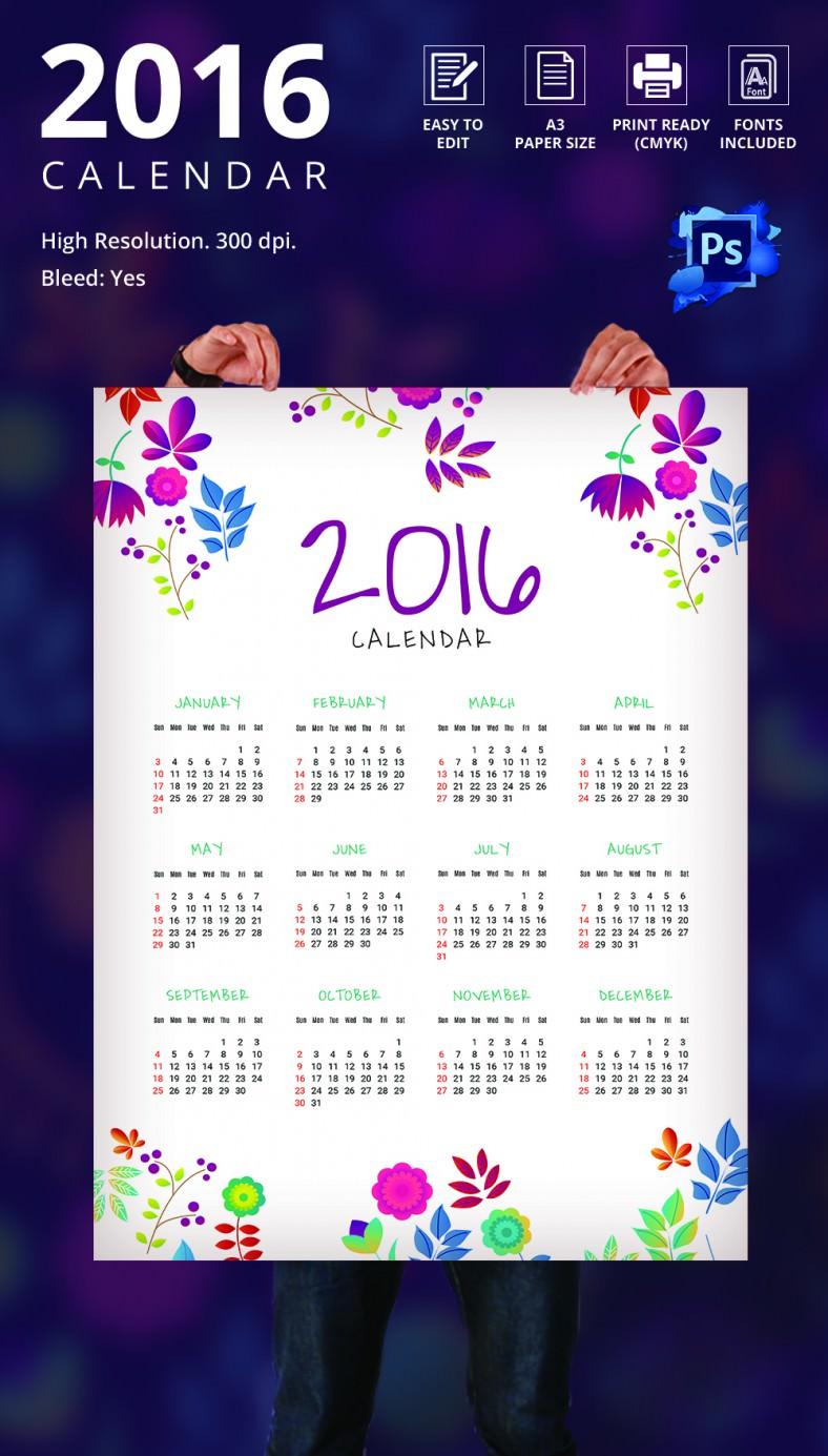 A3_Calendar2