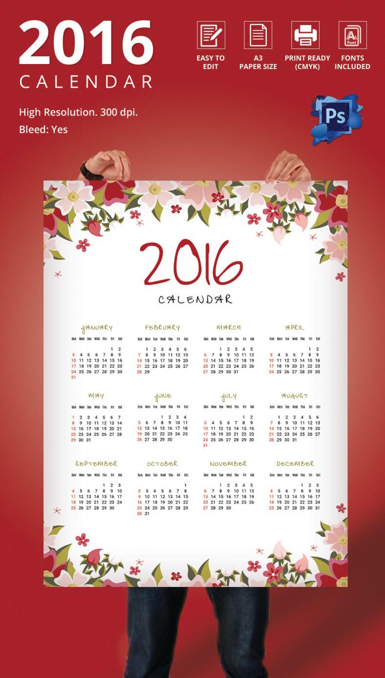 https://images.template.net/wp-content/uploads/2016/01/18113156/A3_Calendar31.jpg