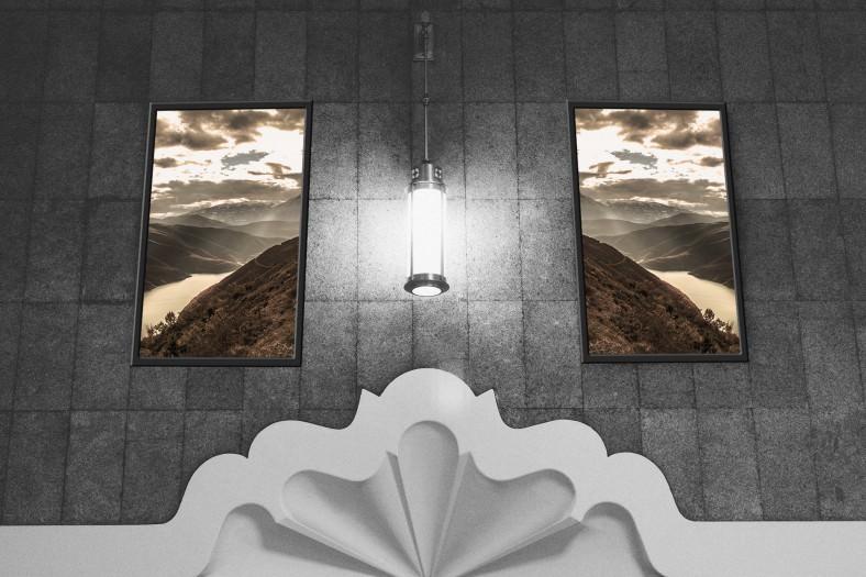 wallposter2_mockup2