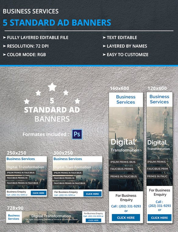 BusinessServices_BannerAds