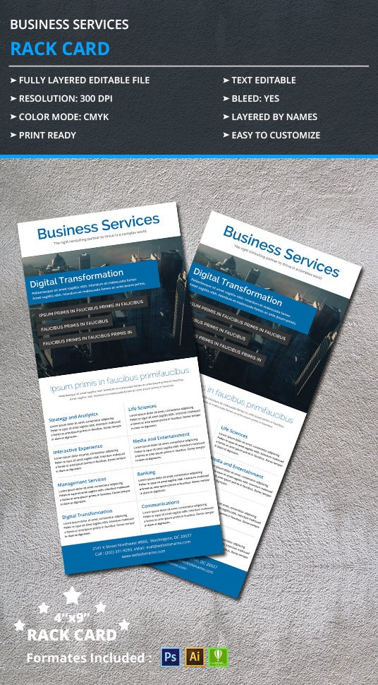 BusinessServices_Rackcard