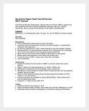 Health-Care-Partnership-SWOT-Analysis-PDF