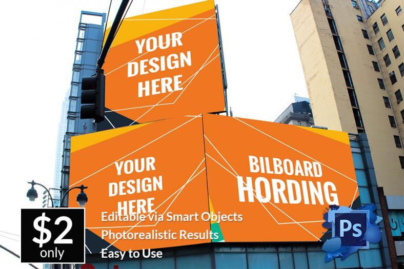 Billboard_Mockup1
