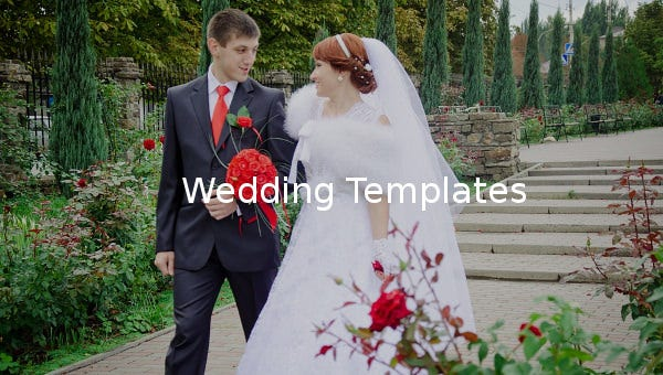 weddingtemplate