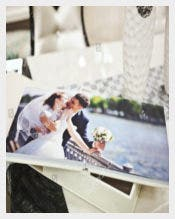 Easy To Download Wedding Album