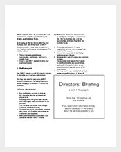 Sample-Employee-SWOT-Analysis-Template