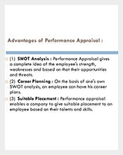 swot-analysis-employee-performance-appraisal