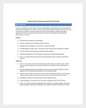 SWOT-Analysis-for-Employee-Training-and-Development