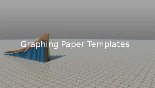 graphingpapertemplatess