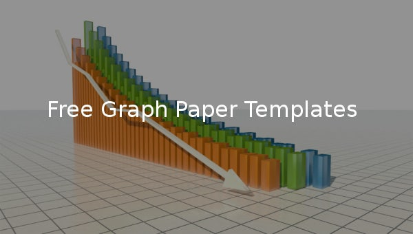 freegraphpapertemplatess