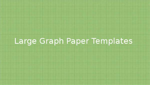 largegraphpapertemplatess