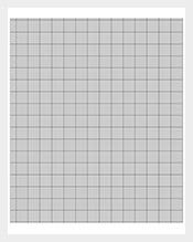 Free-Graph-Paper-20-Per-Inch-Download