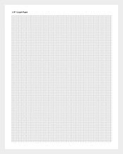 Free-Large-Graph-Paper-Template-Word-Doc