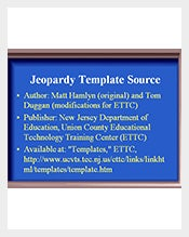 Jeopardy-Powerpoint-Template-Download