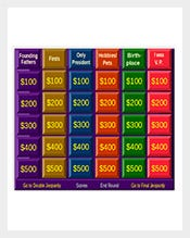 Jeopardy-Online-Game-Template