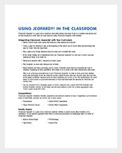 Classroom-jeopardy-Teachers-Guide