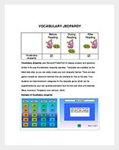 Teachers-Vocabulary-Jeopardy-PDF-Download