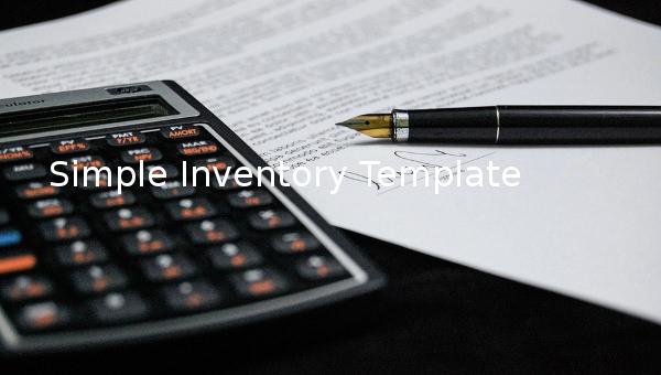 simpleinventory1
