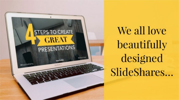 keynote powerpoint templates free download