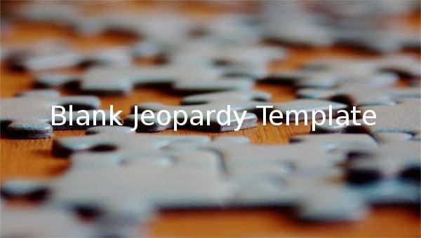 blankjeopardytemplate1