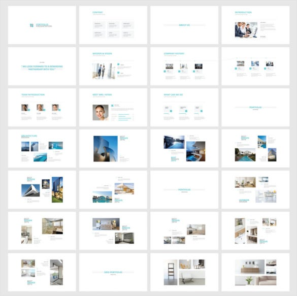 Keynote Presentation Templates   Free Pdf Ppt Psd Key