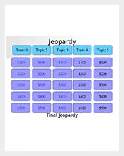 Jeopardy-Game-Template-ppt