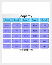 Jeopardy-Template-Powerpoint