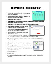 Keynote-Jeopardy-PDF-Free-Download