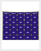 keynote-jeopardy-template-free