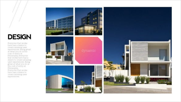 architecture magazine keynote png format download