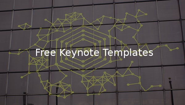 freekeynotetemplates