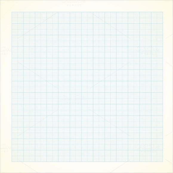Doc555717 Download Graph Paper for Word Printable Graph Paper – Download Graph Paper for Word