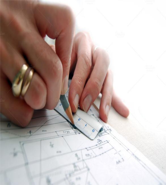 Paper engineering templates downloads