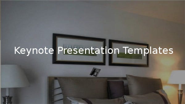 keynotepresentationtemplates