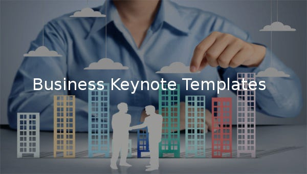 businesskeynotetemplates