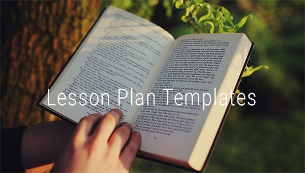 lessonplantemplates