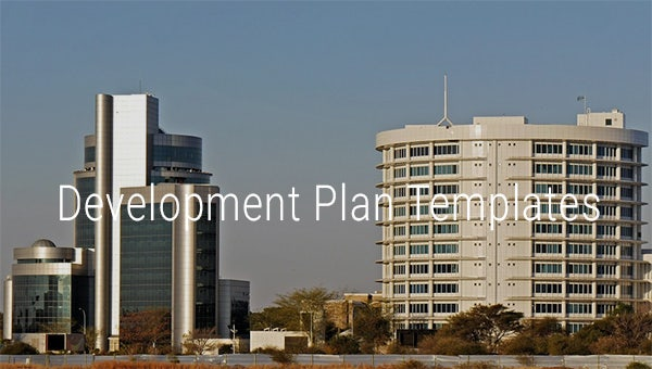 developmentplantemplates