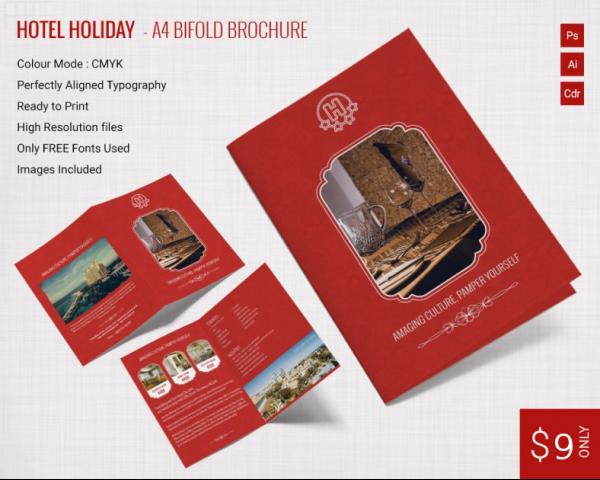 word bi fold brochure template download zeslokatk