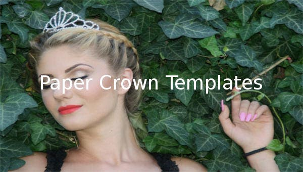 Cartoon Crown Pdf : Brown crown illustration, cartoon queen crown transparent background png clipart.